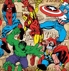 Book Wallpaper by Retro Comic Book Wallpaper Google Search Comics Pinterest