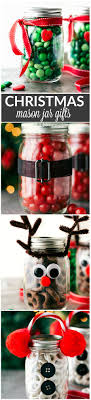 25 unique jar gifts ideas on presents for