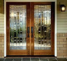door lock screen wallpaper door lock screen door locks at walmart
