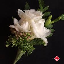 wedding flowers montreal brigitte wedding from a montreal florist the flower pot