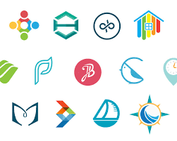 logo design logo design branding services on envato studio
