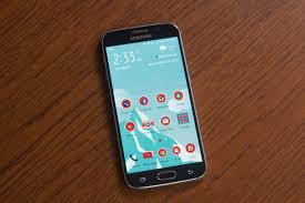 samsung galaxy core 2 live themes samsung galaxy s6 review ign