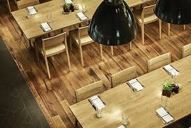 havwoods wood flooring gallery