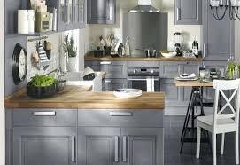 refaire cuisine excellent refaire sa cuisine sans changer les meubles une ancienne