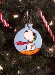 40 best 2016 peanuts tree images on peanuts