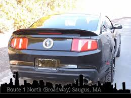 2012 mustang manual used 2012 ford mustang v6 premium at auto house usa saugus