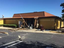 md olive garden rocked by explosion photos wtop