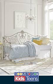 Disney Princess Bedroom Ideas Elegant Interior And Furniture Layouts Pictures Best 25 Princess