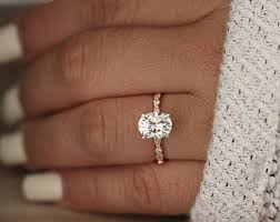 classic hand ring holder images Engagement ring etsy jpg