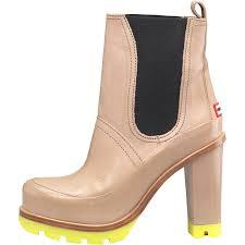 womens grey boots uk fashion pioneer womens grey boots heel chelsea womens
