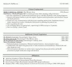 sample cover letter for nurse letter example nursing