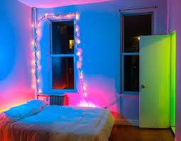 best 25 neon bedroom ideas on pinterest neon bedding bright