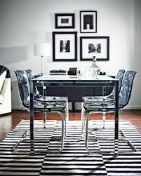 Choice Dining Gallery A Collection By Jordan Favorave Choice - Dining room ikea