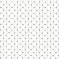 emmett gray tribal geometric wallpaper contemporary wallpaper