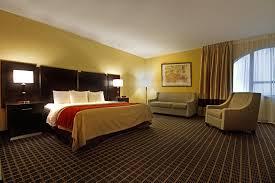 Comfort Suites Miami Springs Clarion Inn U0026 Suites Miami Fl Booking Com