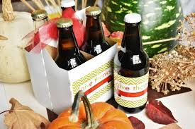 8 best csl thanksgiving soda gallery images on