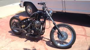 1969 harley davidson sportster motorcycles for sale
