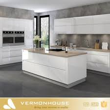 kitchen furniture australia sale 2017 new model australia bespoke custom white lacquer
