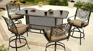 High Table Patio Furniture Best Of The Best Of Outdoor Patio Furniture Bar Ideas Thamani