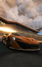 mclaren p1 wallpaper project cars video games mclaren mclaren p1 wallpapers hd