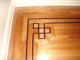 Hardwood Floor Border Design Ideas Wood Borders Hardwood Floor Border Design Ideas Hardwood