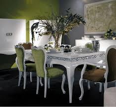 Dining Table Set Uk Home Design Wonderful Designer Dining Tables Uk Cool