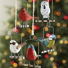 152 best christmas tree ornaments images on pinterest christmas