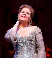 pbs chooses lyric opera premiere u0027bel canto u0027 for great