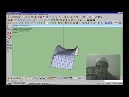 tutorial sketchup autocad tutorial de sketchup 8pro youtube diseño sketchup autocad etc