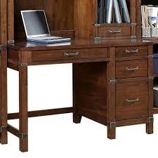 desks office workstations desktop computer desk writing desks