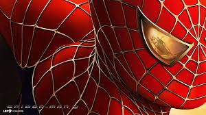 amazing spider man 2 rhino hd wide wallpaper widescreen