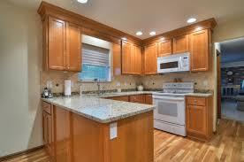 tile backsplash for kitchens with granite countertops kitchen remodel granite countertops tile backsplash njw