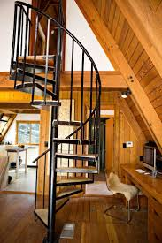 95 best a frame images on pinterest a frame cabin architecture an artist s 1963 a frame luxe lodge