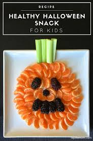 Easy To Make Halloween Snacks by 83 Best Best Halloween Pins Images On Pinterest Halloween Recipe