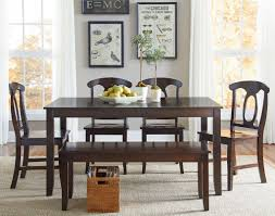 100 country style dining room table fascinating country