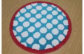 Bathroom Rugs For Kids - sensational inspiration ideas kids bathroom rugs remarkable design