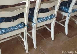 Dining Room  Best Comfortable Sharp Indoor Wicker Dining Chairs - Indoor dining room chair cushions