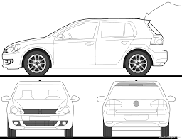 volkswagen clipart the blueprints com blueprints u003e cars u003e volkswagen u003e volkswagen
