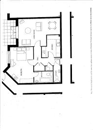 1 bedroom flat for sale in warstone lane birmingham b18