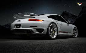 porsche 911 price 2016 pc porsche 911 turbo s wallpapers mercia bonsul