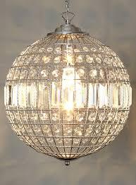 chandeliers bhs chandeliers chandelier uk ursula small