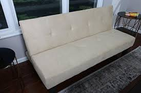 bã ro sofa doormats true home bliss