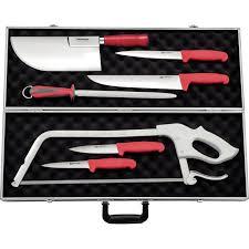 malette de cuisine pour apprenti malette de coutellerie la bovida