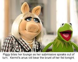 Sesame Street Memes - sesame street meme comp part 3