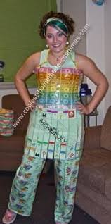 Pajama Halloween Costume Ideas 63 Best Board Game Costumes Images On Pinterest Game Costumes