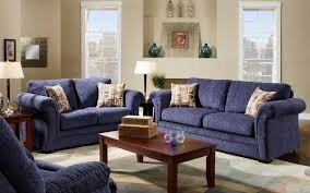 navy sofa living room furniture navy couch new 10 navy sofa decorating ideas cream living