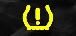 honda crv 2009 warning lights on dashboard honda tire pressure light service center rensselaer honda