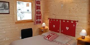 villard de lans chambre d hote l estive une chambre d hotes dans l isère en rhône alpes accueil
