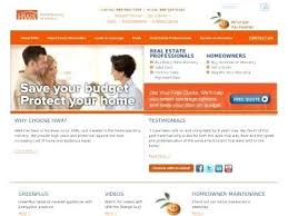 first american home buyers protection plan home warranty of america phone number home warranty of first