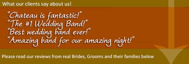 detroit wedding bands chateau wedding band reviews detroit wedding band detroit party